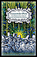 Gunpowder Plots : Good Book To Read