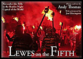 Lewes On The Fifth : Good Book To Read