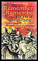 Remember Remember The Fifth Of November : Good Book To Read
