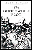 The Gunpowder Plot : Good Book To Read