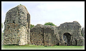 Lewes Priory Dissolution Demolition Thomas Cromwell Reformation