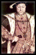 Henry VIII : Reformation And Marian Persecution
