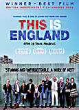 This Is England Movie Dvd