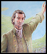 Thomas Paine Lewes Revolutionary Radical